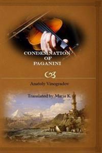 Condemnation of Paganini