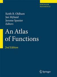 Atlas of Functions