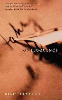 On Eloquence