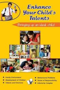 Enhance Your Children Talents