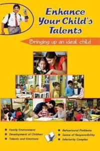 Enhance Your Child's Talents