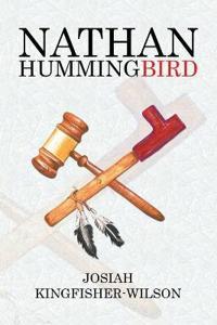Nathan Hummingbird