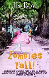 Zombie's Y'All