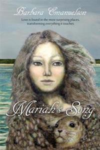 Mariah's Song