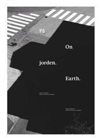 På Jorden