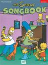 The Simpsons Songbook: Piano, Vocal, Guitar