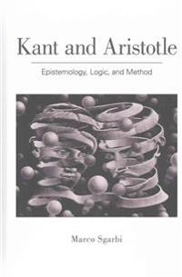 Kant and Aristotle