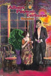 An Albert Payson Terhune Reader