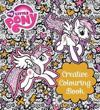My Little Pony: My Little Pony Creative Colouring Book