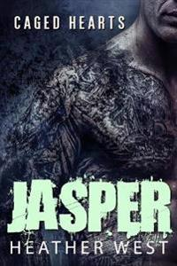 Jasper: Caged Hearts