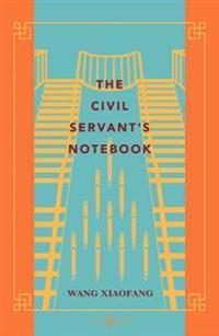 The Civil Servant's Notebook