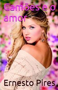 Camoes E O Amor