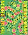 Zandra rhodes - textile revolution: medals, wiggles and pop 1961-1971