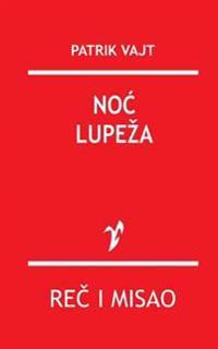 Noc Lupeza