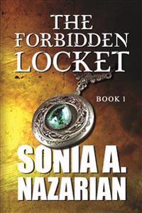 The Forbidden Locket
