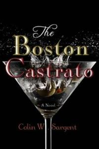 The Boston Castrato