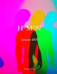 Human: January 2015
