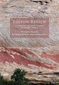 Pinyon Review