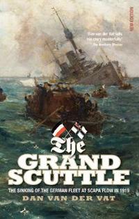 The Grand Scuttle