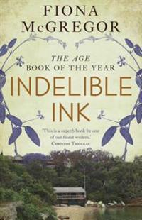 Indelible Ink