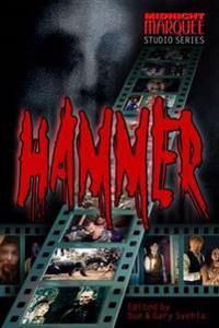 Hammer Studio Series