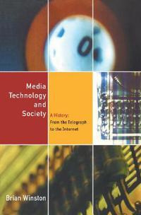 Media Technology and Society