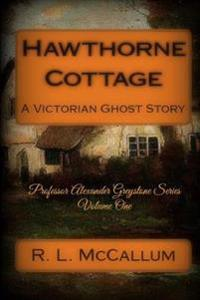 Hawthorne Cottage