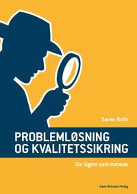 Problemløsning og kvalitetssikring