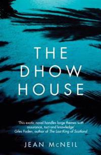 Dhow House