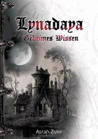 Lynadaya