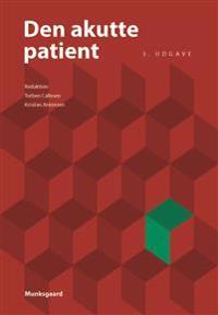 Den akutte patient
