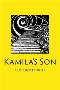 Kamila's Son