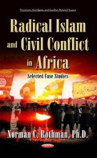 Radical Islam and Civil Conflict in Africa