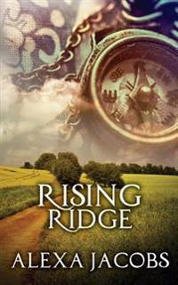 Rising Ridge