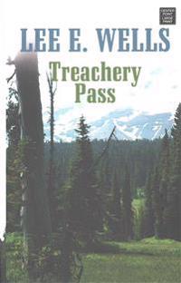Treachery Pass