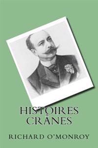 Histoires Cranes
