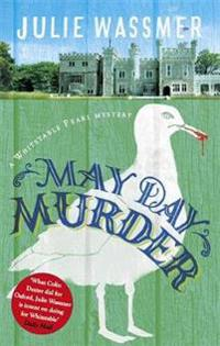 May day murder