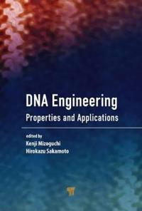 DNA Engineering