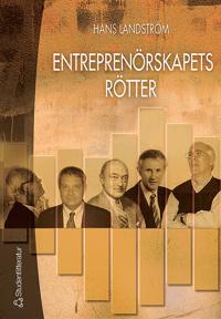 Entreprenörskapets rötter