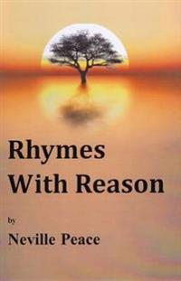 Rhymes with Reason