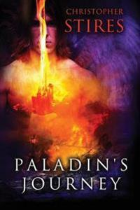 Paladin's Journey