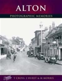 Alton - photographic memories