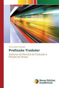 Profissao Tradutor
