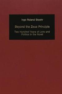 Beyond the Zeus Principle