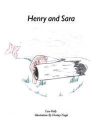 Henry and Sara