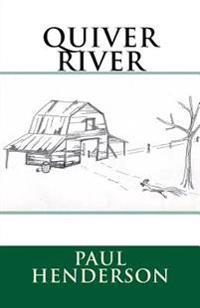 Quiver River