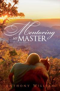 Mentoring My Master