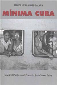 Minima Cuba