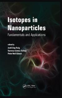 Isotopes in Nanoparticles