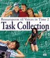Task collection